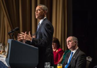 20150213_obama